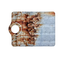 Peeling Paint       Samsung Galaxy Note 3 Soft Edge Hardshell Case by LalyLauraFLM