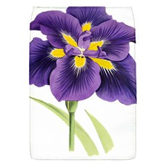 Lily Flower Plant Blossom Bloom Flap Covers (s)  by Nexatart