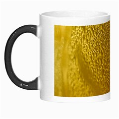 Beer Beverage Glass Yellow Cup Morph Mugs