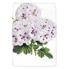Flower Plant Blossom Bloom Vintage Flap Covers (s)  by Nexatart