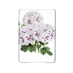 Flower Plant Blossom Bloom Vintage Ipad Mini 2 Hardshell Cases