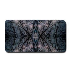 Storm Nature Clouds Landscape Tree Medium Bar Mats