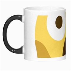 Scream Emoji Morph Mugs by BestEmojis
