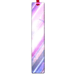 Widescreen Polka Star Space Polkadot Line Light Chevron Waves Circle Large Book Marks by Mariart