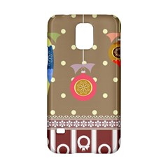 Art Background Background Vector Samsung Galaxy S5 Hardshell Case