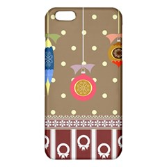 Art Background Background Vector Iphone 6 Plus/6s Plus Tpu Case