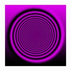 Background Coloring Circle Colors Medium Glasses Cloth by Nexatart