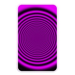 Background Coloring Circle Colors Memory Card Reader