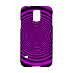 Background Coloring Circle Colors Samsung Galaxy S5 Hardshell Case  by Nexatart