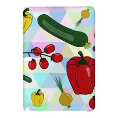 Vegetables Cucumber Tomato Samsung Galaxy Tab Pro 10 1 Hardshell Case