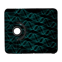Pattern Vector Design Galaxy S3 (flip/folio)