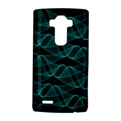 Pattern Vector Design Lg G4 Hardshell Case