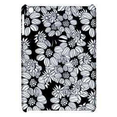Mandala Calming Coloring Page Apple Ipad Mini Hardshell Case