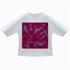 Background Vector Texture Pattern Infant/toddler T Shirts
