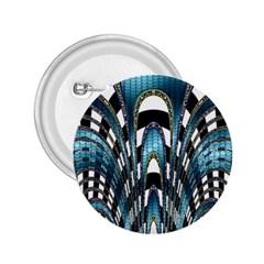Abstract Art Design Texture 2 25  Buttons