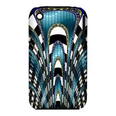 Abstract Art Design Texture Iphone 3s/3gs by Nexatart