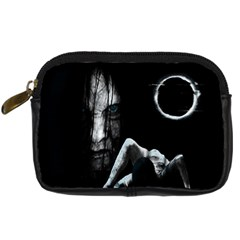 The Ring Digital Camera Cases by Valentinaart