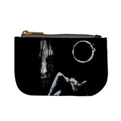 The Ring Mini Coin Purses by Valentinaart