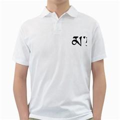 Thimphu Golf Shirts by abbeyz71