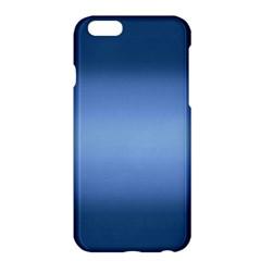 Decorative Pattern Apple Iphone 6 Plus/6s Plus Hardshell Case by ValentinaDesign