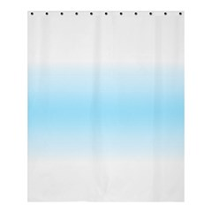 Decorative Pattern Shower Curtain 60  X 72  (medium)  by ValentinaDesign