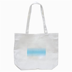 Decorative Pattern Tote Bag (white) by ValentinaDesign