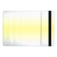 Decorative Pattern Samsung Galaxy Tab Pro 10 1  Flip Case by ValentinaDesign