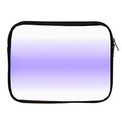 Decorative Pattern Apple Ipad 2/3/4 Zipper Cases by ValentinaDesign