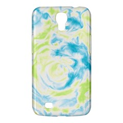 Abstract Art Samsung Galaxy Mega 6 3  I9200 Hardshell Case by ValentinaDesign