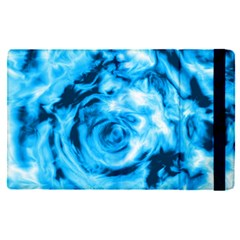 Abstract Art Apple Ipad Pro 9 7   Flip Case