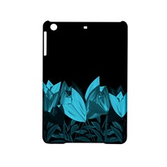 Tulips Ipad Mini 2 Hardshell Cases by ValentinaDesign