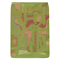 Abstract Art Flap Covers (s)  by ValentinaDesign