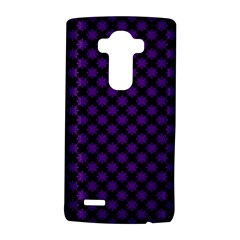 Pattern Lg G4 Hardshell Case by ValentinaDesign