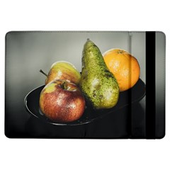 Get Fruity iPad Air Flip by TailWags
