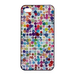 Colorful Splatters         Sony Xperia Z3+ Hardshell Case by LalyLauraFLM