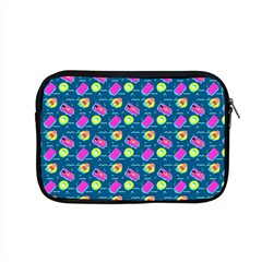 Summer Pattern Apple Macbook Pro 15  Zipper Case by ValentinaDesign