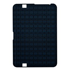 Pattern Kindle Fire Hd 8 9  by ValentinaDesign