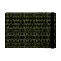 Pattern Apple Ipad Mini Flip Case by ValentinaDesign