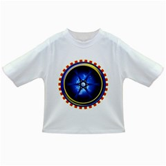 Power Core Infant/toddler T Shirts