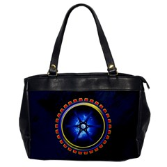 Power Core Office Handbags