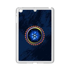 Power Core Ipad Mini 2 Enamel Coated Cases
