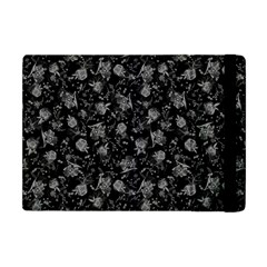 Floral Pattern Apple Ipad Mini Flip Case by ValentinaDesign
