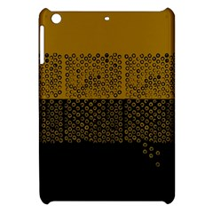 Abstract Art  Apple Ipad Mini Hardshell Case by ValentinaDesign