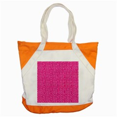 Abstract Art  Accent Tote Bag by ValentinaDesign