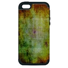 Grunge Texture         Apple Ipod Touch 5 Hardshell Case