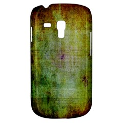 Grunge Texture         Samsung Galaxy Ace Plus S7500 Hardshell Case by LalyLauraFLM