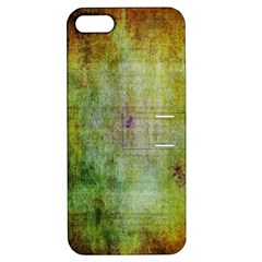 Grunge Texture         Apple Iphone 4/4s Hardshell Case With Stand by LalyLauraFLM