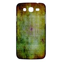 Grunge Texture         Samsung Galaxy Duos I8262 Hardshell Case by LalyLauraFLM