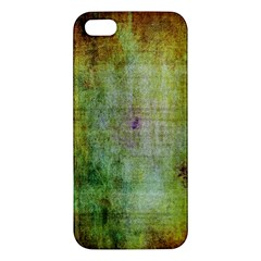 Grunge Texture         Samsung Galaxy Note 3 Leather Folio Case by LalyLauraFLM