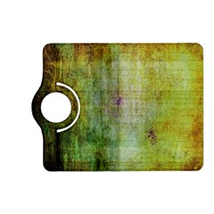 Grunge texture         Samsung Galaxy Note 3 Soft Edge Hardshell Case by LalyLauraFLM